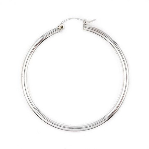 50mmX2.0mm HOOPS