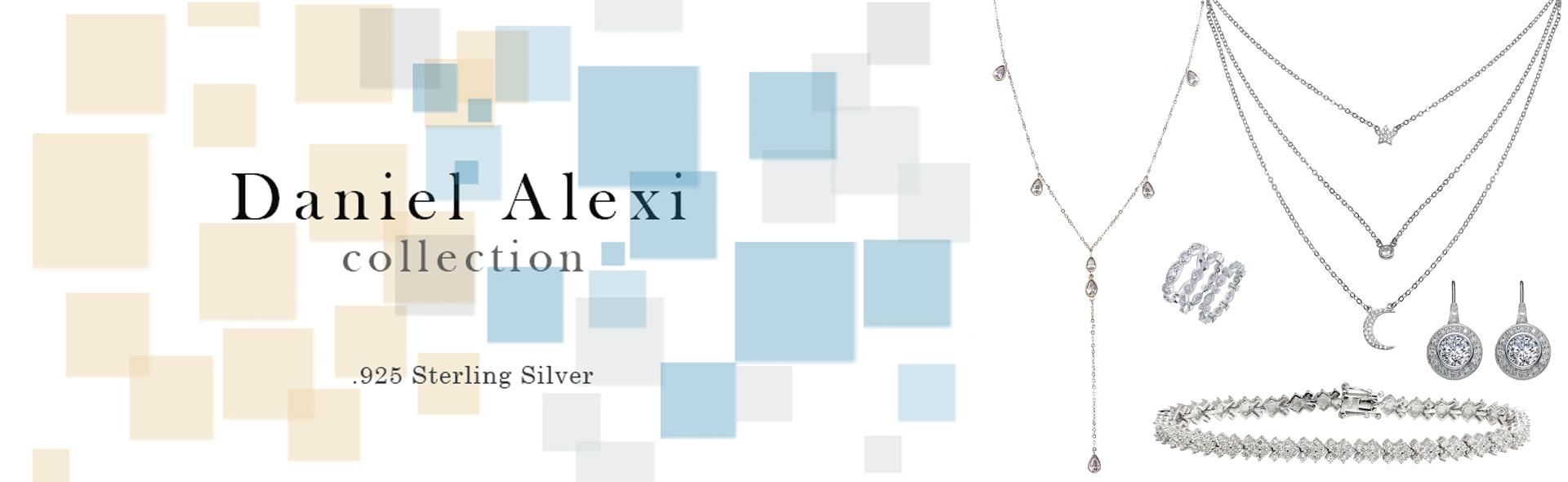 sterling silver bracelets wholesale