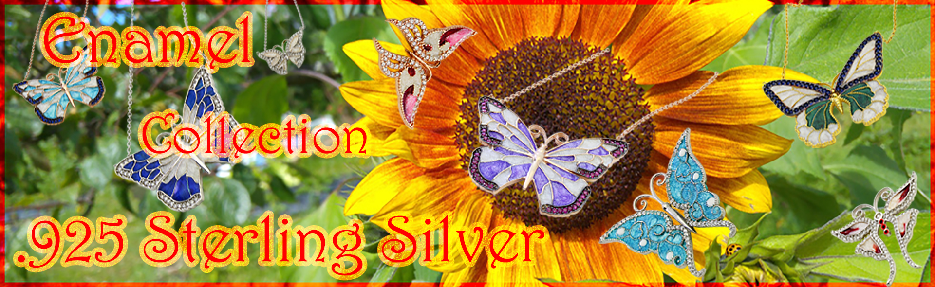silver jewelry importer