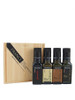 Frantoio Franci Wooden Box Gift Set