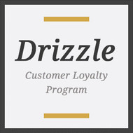 Introducing DRIZZLE, the Olive Oil Lovers customer loyalty program!
