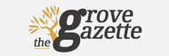 The Grove Gazette - Summer 2020