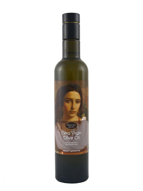 Iannotta Extra Virgin Olive Oil