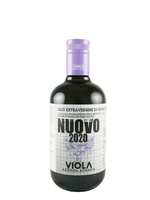 Viola Nuovo 12-Pack