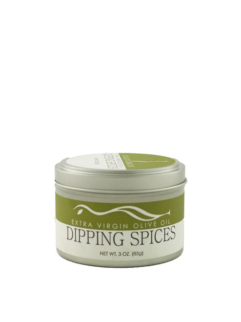 Calivirgin Dipping Spices 12-Pack