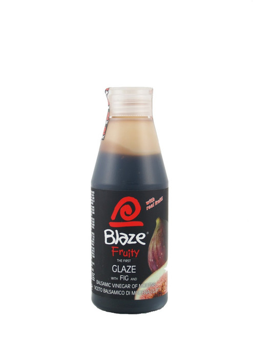 Acetum Fruity Blaze with Fig