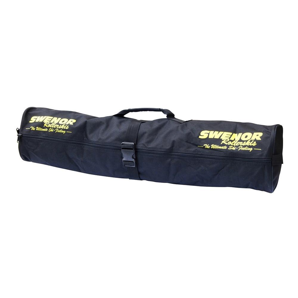 Swenor Roller Ski Bag