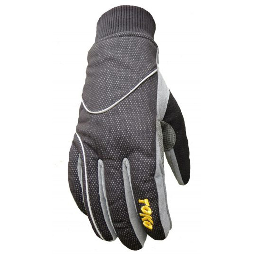 Toko Arctic Primaloft Gloves