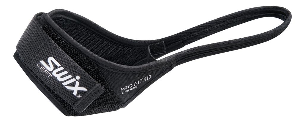 Swix Pro Fit 3D Straps