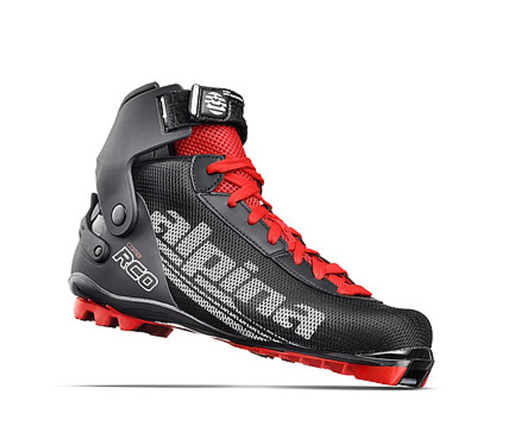Alpina RCO Summer Combi NNN Boots