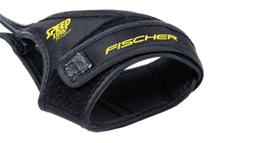 Fischer Speed Straps Large