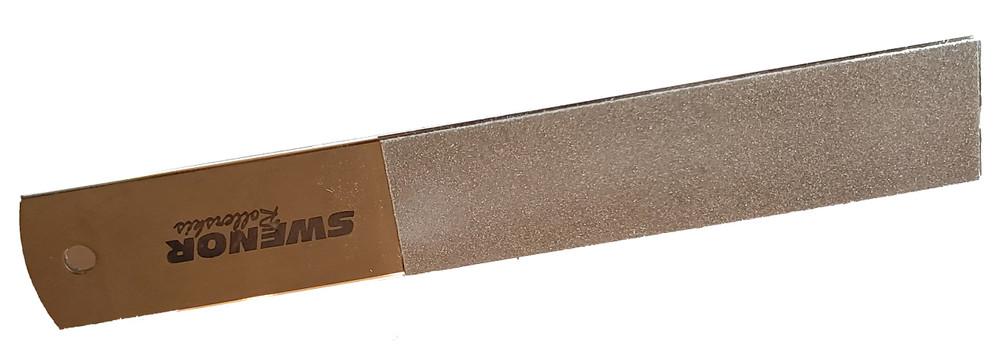 Swenor File