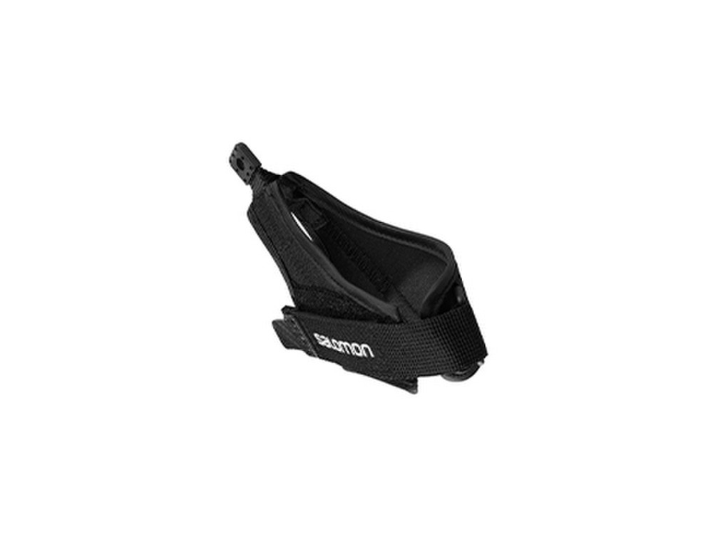Salomon Power Strap Click 2 Straps
