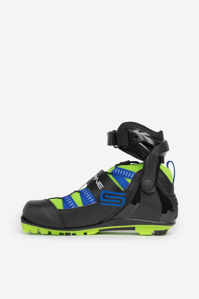 Spine Concept Skiroll Skate Pro 18 NNN Boots
