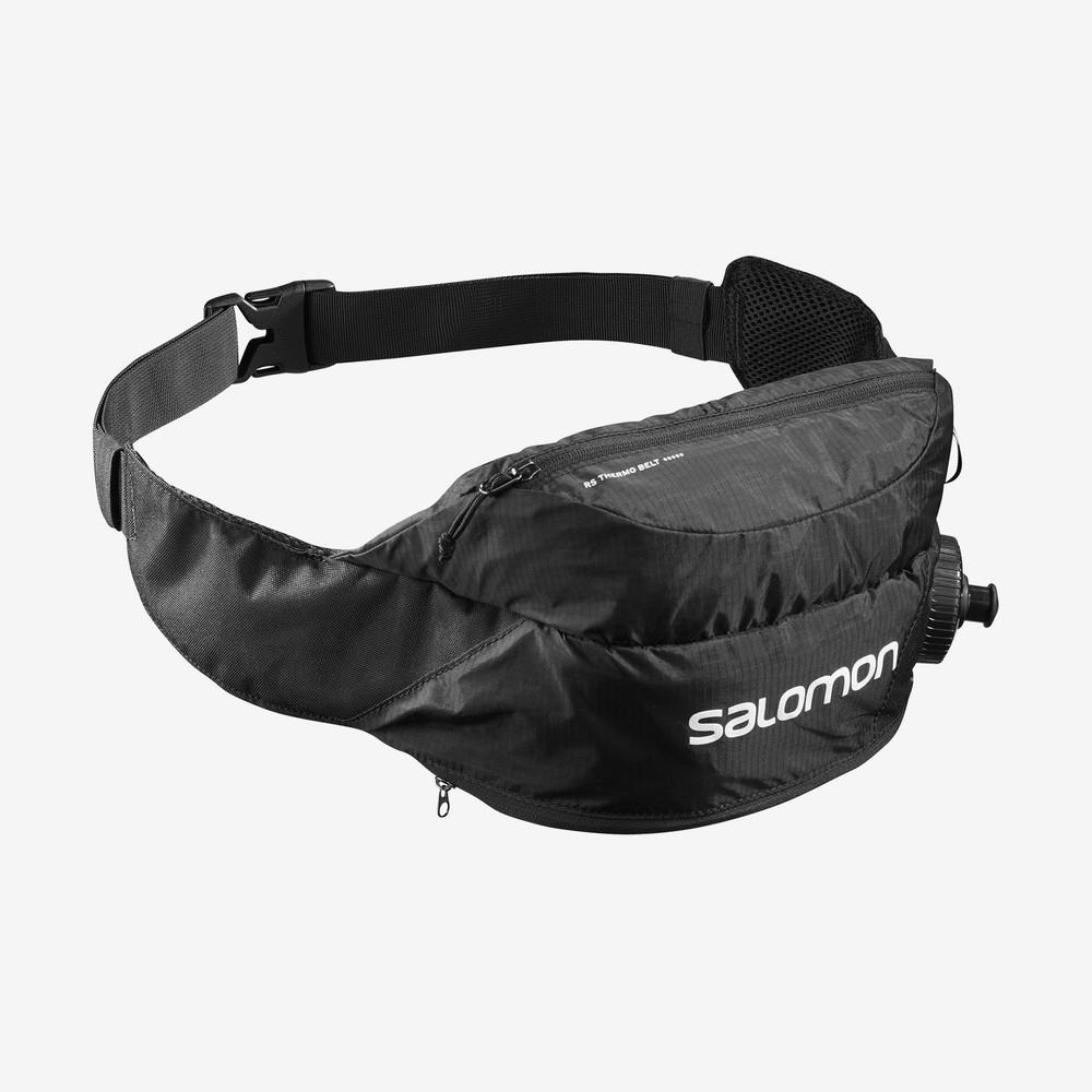 Salomon RS Thermo Drink Belt