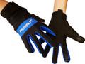 Pursuit Rollerski Gloves