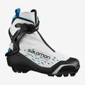 Salomon Women's RS Vitane Prolink Skate Boots