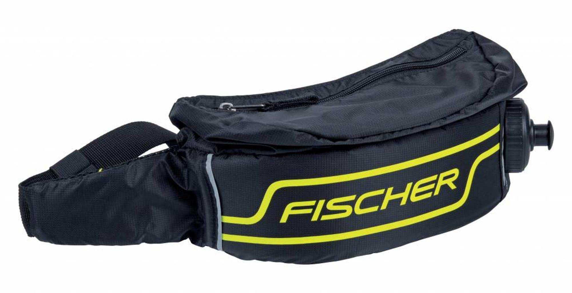 cb0ddff233c Fischer Drink Belt Professional - RollerskiShop.com LLC