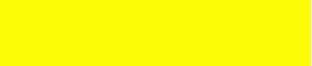 RollerskiShop.com LLC
