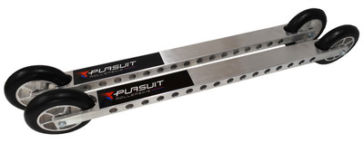 Pursuit T5304 Rollerskis