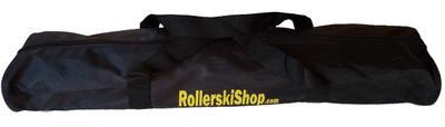 Rollerski Bag