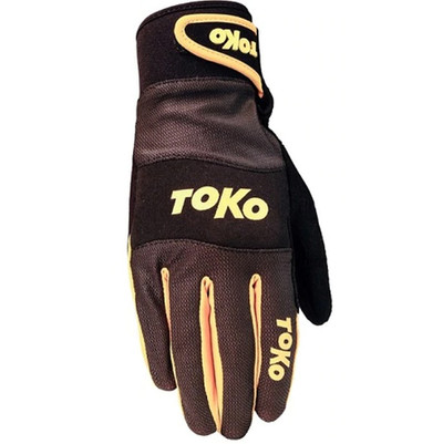Toko Rollerski Gloves 2.0