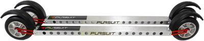 Pursuit Fork Flex Skate Roller Skis