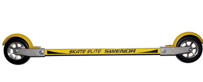 Swenor Skate Elite Rollerskis