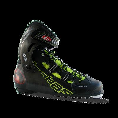 Botas RSC Prolink Skate Rollerski Boots 2019