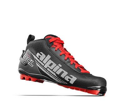 Alpina RCL Summer Classic NNN Boots