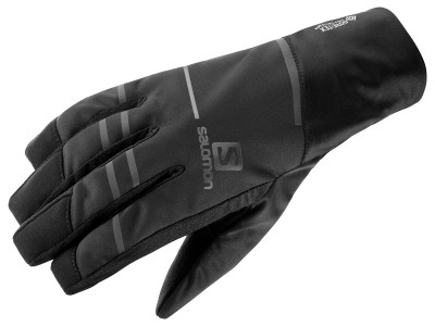Salomon RS Pro WS Gloves
