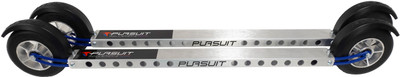 Pursuit Fork Flex Elite Skate Rollerskis
