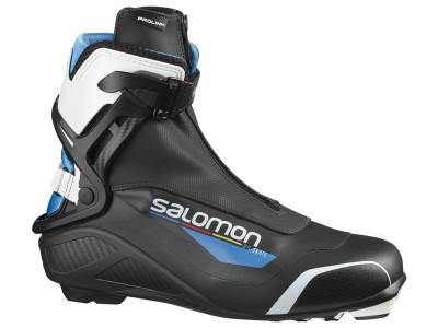 Salomon RS Prolink Skate Boots