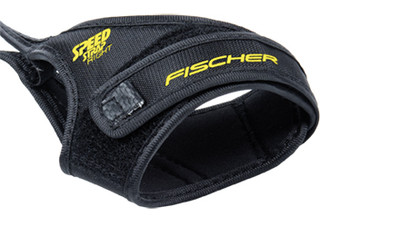 Fischer Speed Straps Large