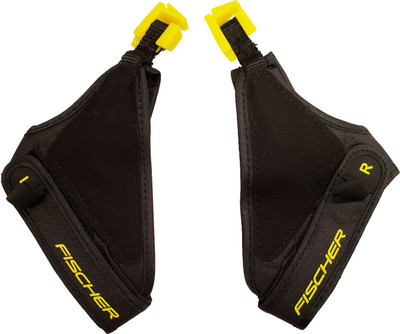Fischer F-Speed Straps Large