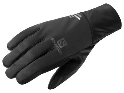 Salomon Equipe Gloves