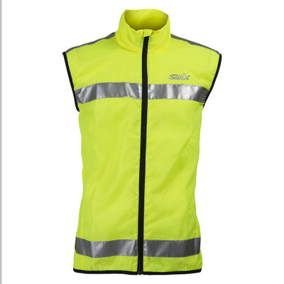Swix Flash Reflective Vest