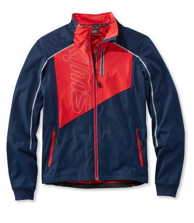 Swix Men's Lismark Tech Jacket
