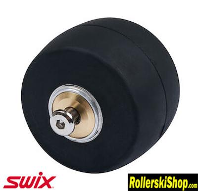 Swix Triac Carbon Classic RCT Front Wheel Speed 2