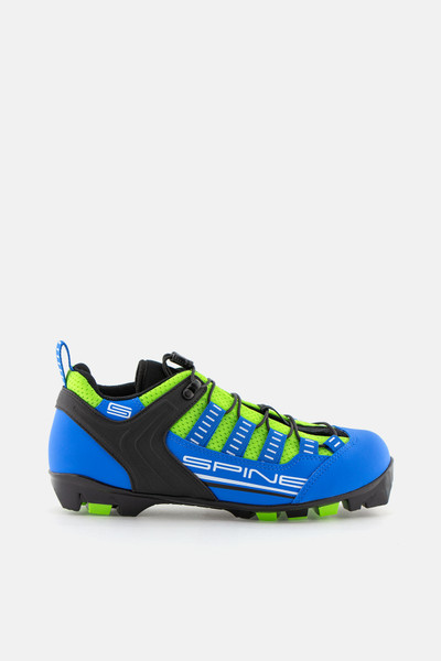 Spine Concept Skiroll Classic 11 NNN Boots