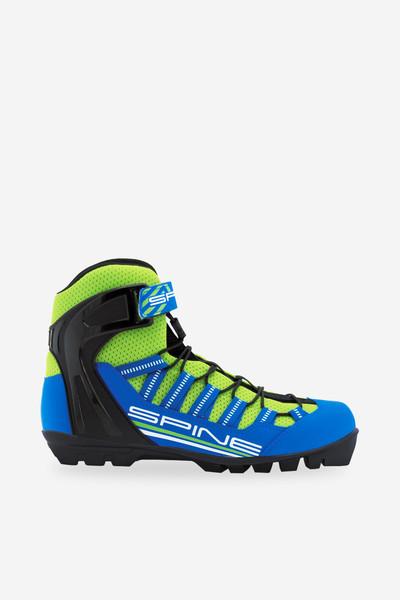 Spine Skiroll Combi 14 NNN Boots