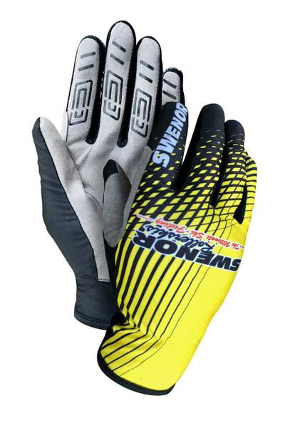 Swenor Rollerski Gloves