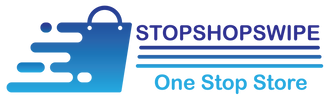 STOPSHOPSWIPE-ONE STORE FOR ALL YOUR NEEDS