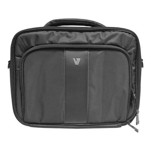 HamiltonBuhl Nylon Carry bag