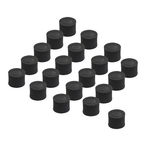 NoiseOff Replacement Foam Kit - Pack of (HGRF20)