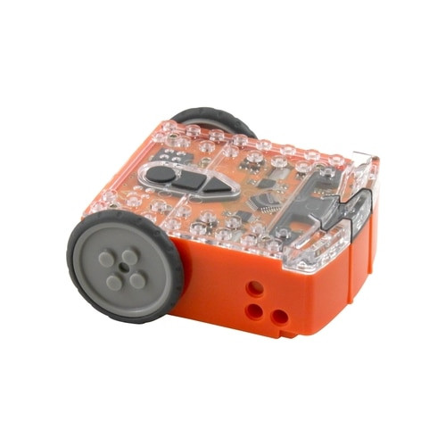 Edison Educational Robot Kit - STEAM Education - Robotics and Coding