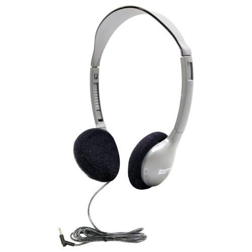mono personal headset