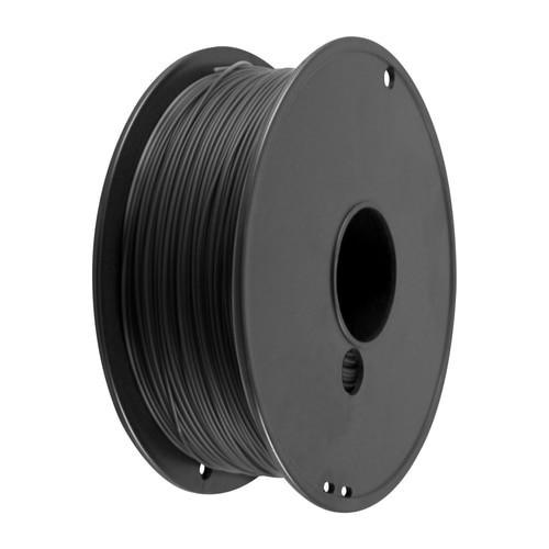 3D Magic Pen 980 ft. Filament Roll – BLACK