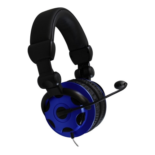 HamiltonBuhl T-PRO TRRS Headset with Noise-Cancelling Microphone Custom-Made for School Testing