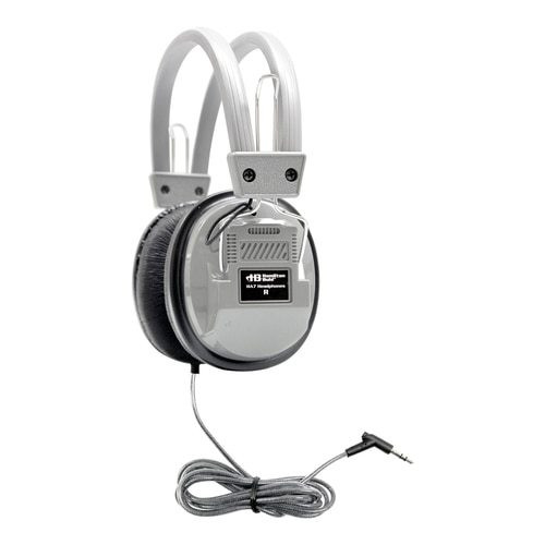 ha7 headphone
